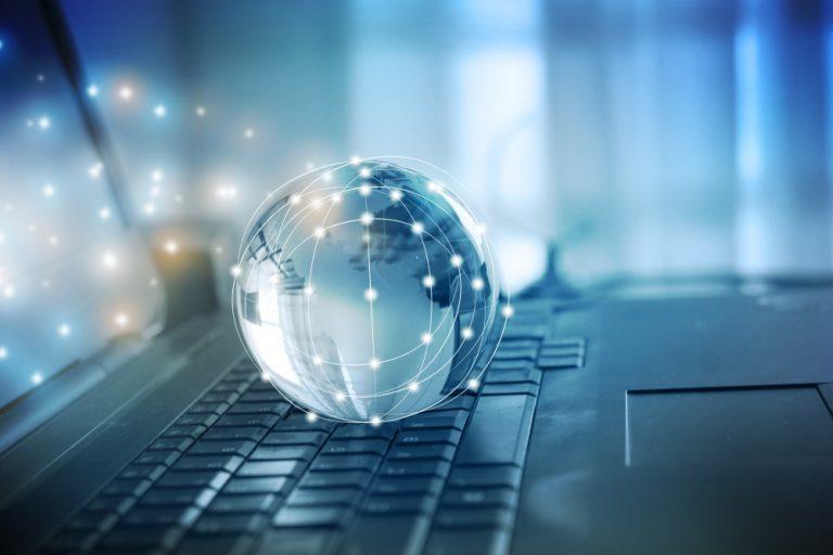 Загрузка данных через веб-интерфейс