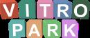 Витро Парк — облачный обмен данными для проектирования и строительства